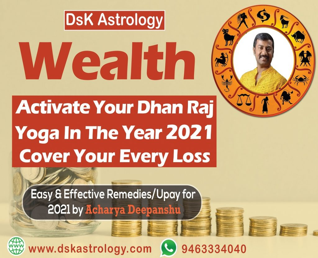 ask astrologer online expert