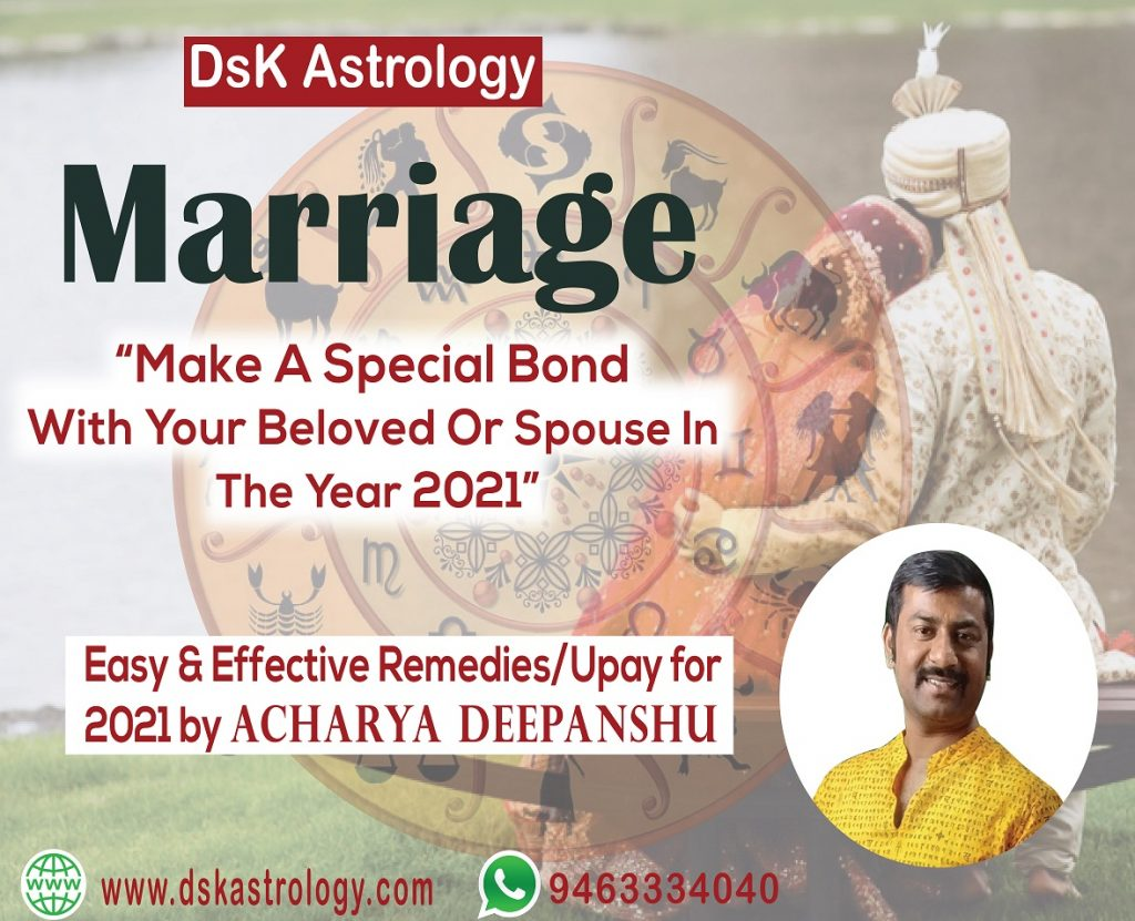 ask astrologer online