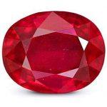 Ruby Gemstone Dsk Astrology (2)