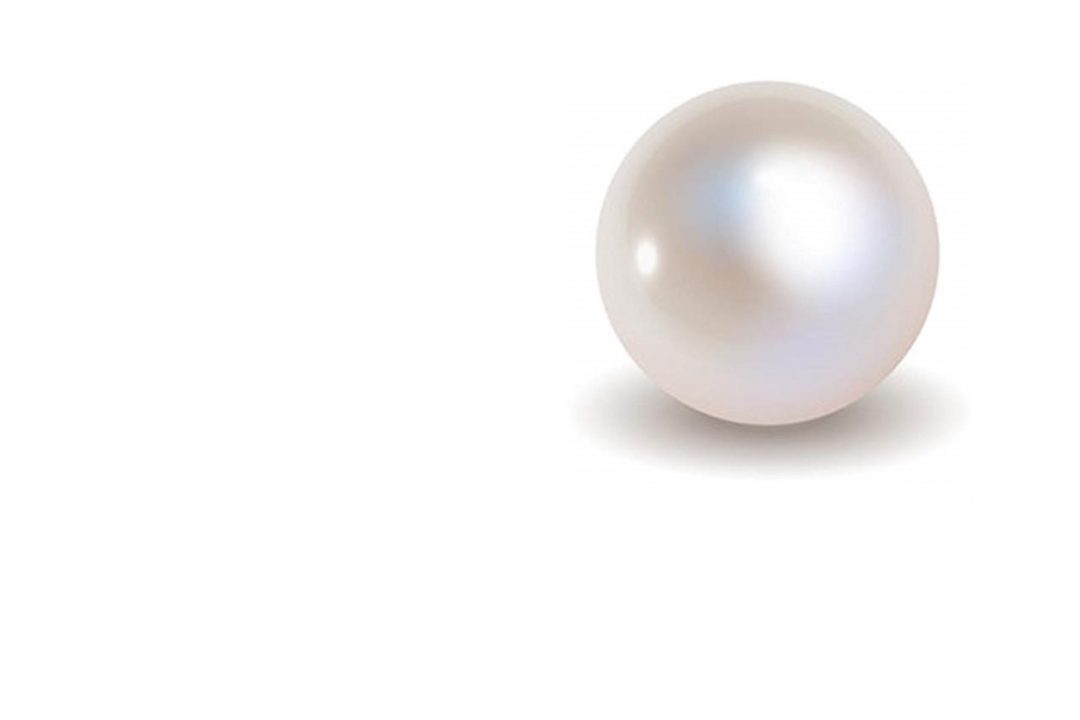 Free Pearl Gemstone Recommendation