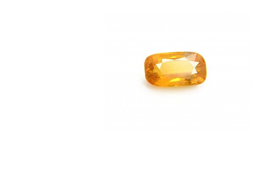 Free yellow sapphire Gemstone Recommendation