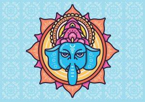 Free Ask Astrologer Online
