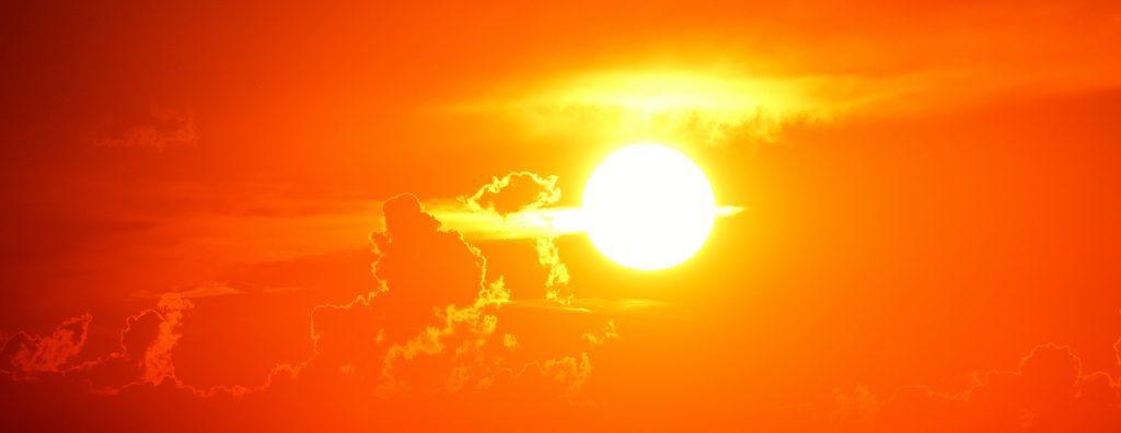 सूर्य गोचर 2021 Sun Transit in 2021 Surya Gochar 2021
