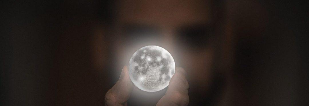 ask astrologer online