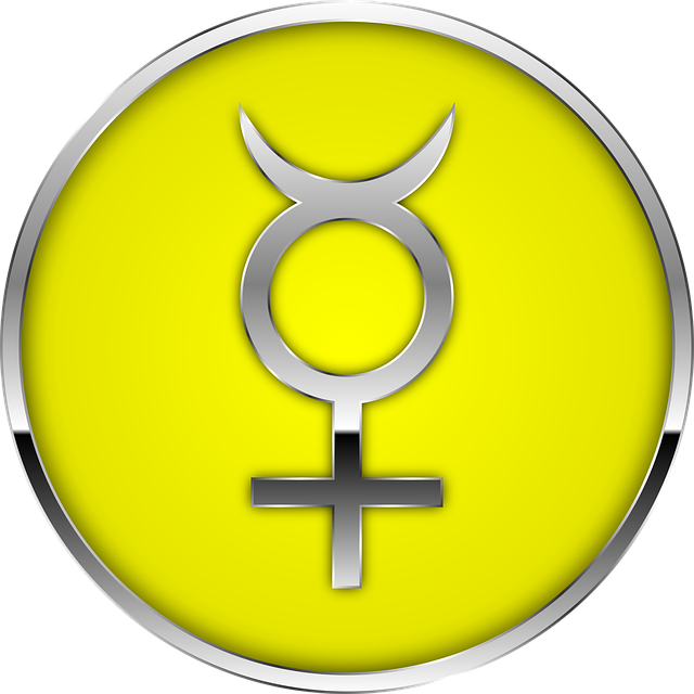 अश्विनी नक्षत्र Ashwini Nakshatra Mercury